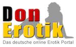 www.donerotik.de - XXX Suchmaschine und Sexverzeichnis